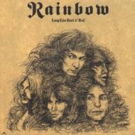 Long Live Rock N Roll: バビロンの城門