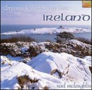 Christmas & Winter Songs Fromireland