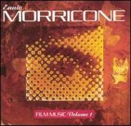 Film Music Volume 1