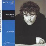 Piano Sonata, 14, 19, : Paul Lewis