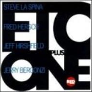 Etc.Plus One 1991