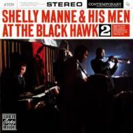 At The Black Hawk Vol.2