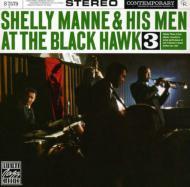 At The Black Hawk Vol.3