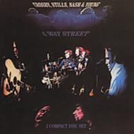 4 Way Street (2CD)