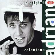 Le Origini Di Adriano Vol.1