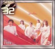 Serie 32