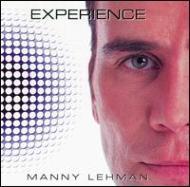 Experience -Non Stop Mix
