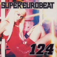 Super Eurobeat: 124