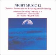 Night Music 12