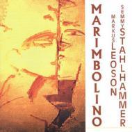 Marinbolino: Leoson(Mar)stahlhammer(Vn)