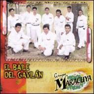 El Baile Del Gavilan