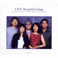 LIVE Beautiful Songs