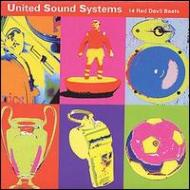 United Sound Systems