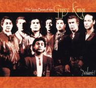 Volare -The Very Best Of Gipsy Kings