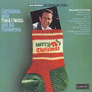 Christmas With Buck Owens