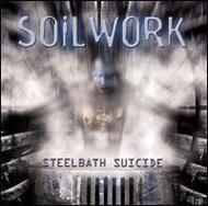 Steel Bath Suicide