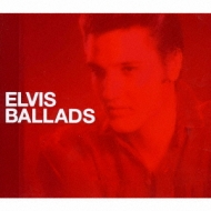 Ballads
