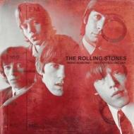 Radio Sessions Vol 1 1963-1964 (レッドヴァイナル仕様/2枚組アナログレコード)