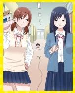 女子高生の無駄づかい Vol.1