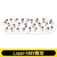 MOMOスティック【Loppi・HMV限定】