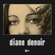 Diane Denoir (アナログレコード)