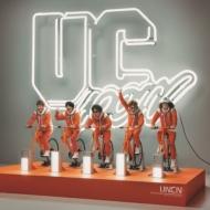 UC100W 【完全生産限定盤】(アナログレコード)