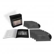 Complete Matrix Tapes (8枚組アナログレコード/BOXセット)