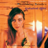 Throbbing Gristle' s Greatest Hits