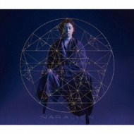 NARALIEN 【Limited Edition A】(+DVD)