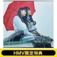 《HMV限定特典付き》 タイトル未定 【初回仕様限定盤 TYPE-B】(+Blu-ray)