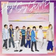 ファンファーレ! 【初回限定盤2】(+DVD)