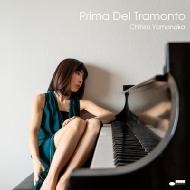 Prima Del Tramonto (アナログレコード)