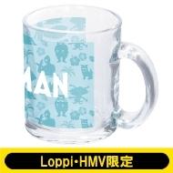グラスマグ / 沖縄ウルトラマン映画祭2019【Loppi・HMV限定】