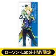 フェイスタオル (5th Anniversary ピエール)【ローソン・Loppi・HMV限定】