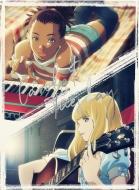 キャロル&チューズデイ Blu-ray Disc Box Vol.1