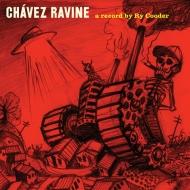 Chavez Ravine (2枚組アナログレコード)