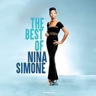 The Best Of Nina Simone (アナログレコード)