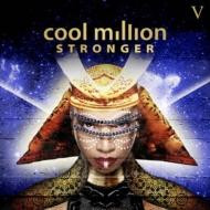Stronger (2枚組アナログレコード)