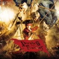 舞台「劇団シャイニング from うたの☆プリンスさまっ♪『Pirates of the Frontier』」オリジナルサウンドトラック&レビューソングコレクション