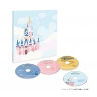 ディズニー ミュージカル・コレクション Vol.1