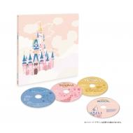 ディズニー ミュージカル・コレクション Vol.2