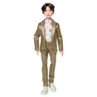 BTS コア ファッションドール【SUGA】