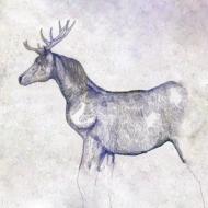 馬と鹿 ノーサイド盤【初回限定】(CD+ホイッスル型ペンダント(レザージャケ))