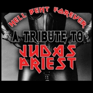 Various/Hell Bent Forever - A Tribute To Judas Priest