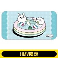 モバイルバッテリー(プール)【HMV限定】