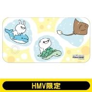 モバイルバッテリー(海)【HMV限定】