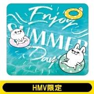 マウスパッド(海)【HMV限定】