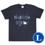 Tシャツ [L]