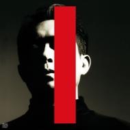TOWN-0 PHASE-5/庭師KING 【2019 レコードの日 限定盤】(7インチシングルレコード)