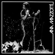 Ana Mazzotti (1977)(180グラム重量盤レコード)